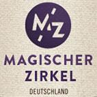 Magischer Zirkel von Deutschland e.V.